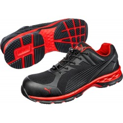 PUMA FUSE MOTION 2.0 RED...