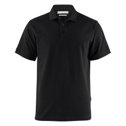 NEPTUNE regular polo