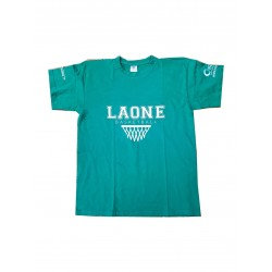 T-shirt Basket Laone